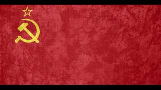 Soviet song (1949) - A Girl's Dream (In Kazakh and Russian)