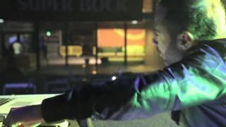 DIEGO MIRANDA Feat. DAVID CRUZ - QUEIMA DAS FITAS FAFE