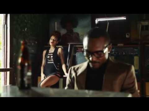 oceana-why-official-video-2014-reggaeville