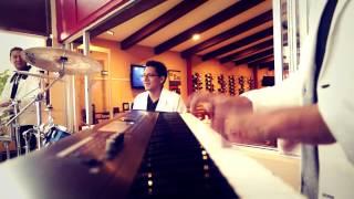 Dos Palabras..LA FAMA DE ROSETE, VIDEO OFICIAL