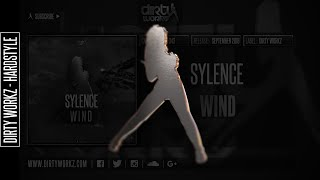 Sylence - Wind (Official HQ Preview)