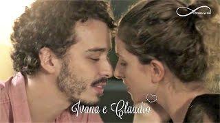 Trilha Sonora A Força do Querer Tema de Ivana e Claudio City (Tradução) Kristen Marie