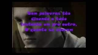 Luan Santana - Te Vivo (com legenda)