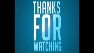 Outro 1 -  Alan Walker   Fade [NCS Release]