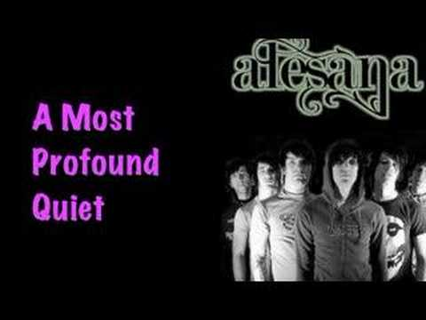 alesana-a-most-profound-quiet-new-song-foreverrockmusic