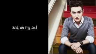 You Raise Me Up - Harrison Craig Lyrics