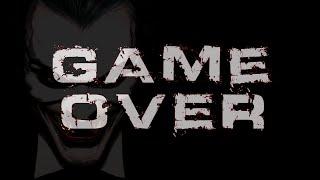 GAME OVER - Dj.Fir3MiX [ DRUM&BASS ]