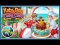 Video for Katy and Bob: Cake Cafe Collector's Edition