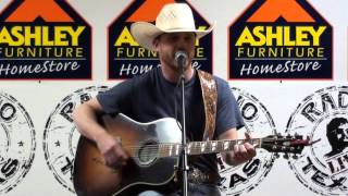 Cody Johnson Band 'Me and My Kind'