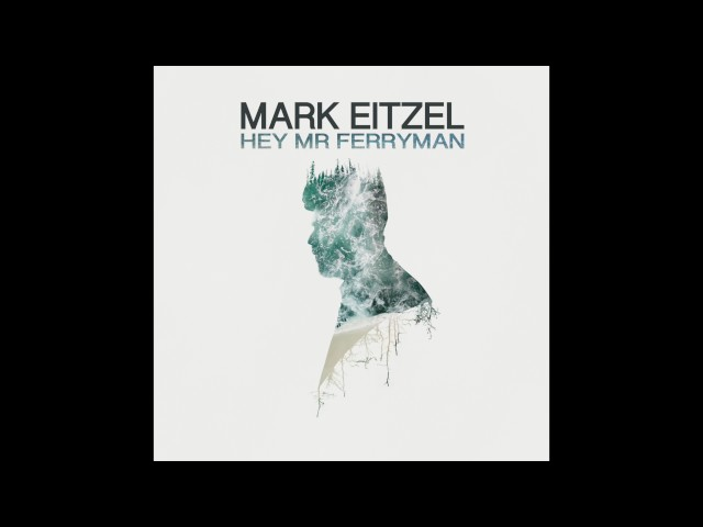 "Mark Eitzel ""An Answer"""