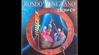 Rondò Veneziano - Sagittario - Fuoco
