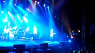 Deep Purple-Sometimes I Feel Like Screaming(LIve in Zagreb 2010)