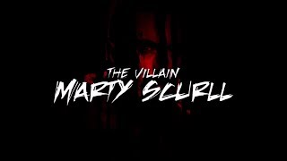 WCPW Marty Scurll New Bullet Club Theme and Titantron (Fan Made)