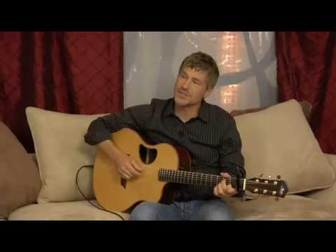 paul-baloche-what-can-i-do-song-story-integritymusic