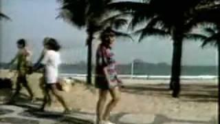 Julia Graciela - Promessas (Clipe)