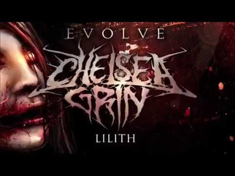 chelsea-grin-lilith-lyric-video-sheldon-clowater