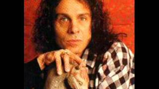 Ronnie Dio And The Prophets - An Angel Is Missing {feat. RONNIE JAMES DIO}