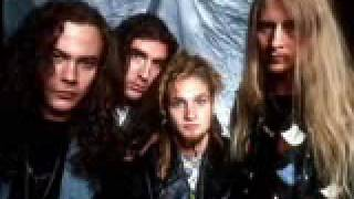 Fat Girls- Alice In Chains