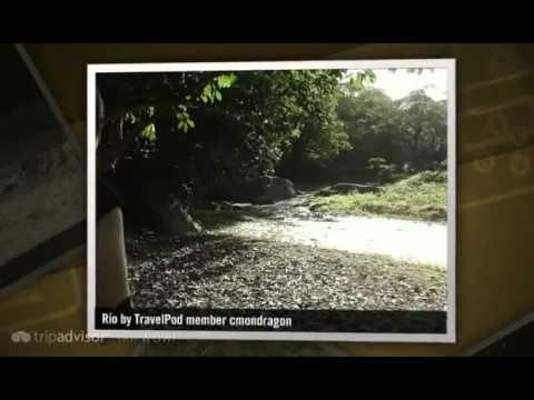 """Reserva Privada La M"" Cmondragon's photos around La Reserva, Nicaragua (la maquina nicaragua)"