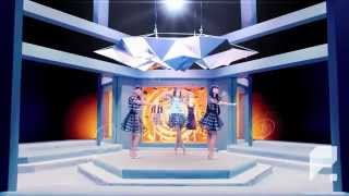 Perfume: 2013-2015 Singles Medley
