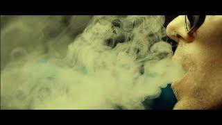 Kacper HTA feat. Felipe - Dym w płucach mam gęsty prod Gibbs