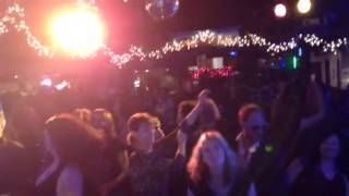 Mony Mony - Rock of Ages (Tommy James, Billy Idol Cover)
