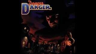 Danger Danger - Bang Bang  大竹由記