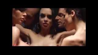 Liqna - Tqlo precis mi (Official Video)   █▬█ █ ▀█▀