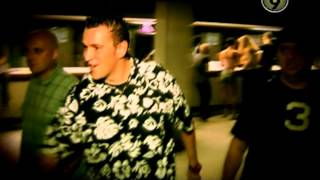 Cherrymoon Traxx - The Club The People The Music (Official Video 2001)