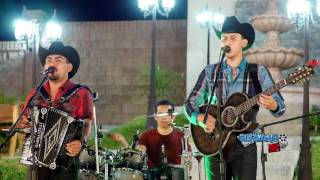 Los Chavalos De La Montaña - Jorge Diaz (En Vivo 2016)