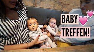 BABY TREFFEN! | 07.09.2018 | ✫ANKAT✫