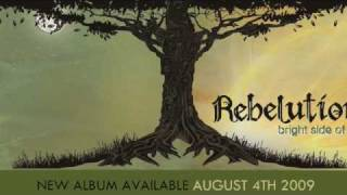 Rebelution - More Than Ever [HQ]