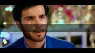 RABBA qismat may rona kyou likha by Khaani drama ost song