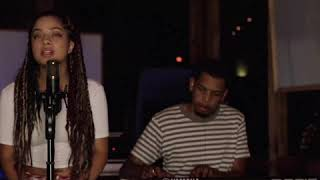 Hotline Bling x Drake #SoulFoodTuesday x Kiana (cover)