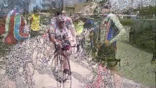 Bike Hotel Marinella Bike Trips 2014