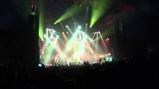 Protoje - Rasta Men (Live)