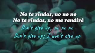 The Greatest - Sia ft. Kendrick Lamar - [Lyrics - SubEspañol] - (Audio Official)