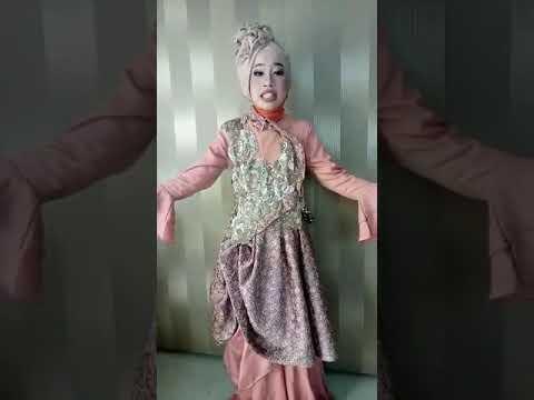 FLS2N tahun 2020 Gita Izzatul Rahmi