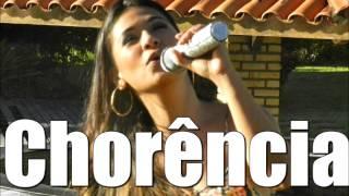 Simone e Simaria - Musica nova - 2016 (Chorência)