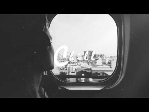 Poldoore - Hangover Blues (feat. Zebuel)
