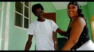 GULLY BOP - Bruk N'ave No Money! (Official Video)