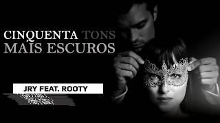 JRY Ft. Rooty - Pray (Legendado - Tradução)