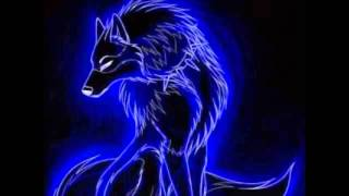 Male Nightcore ~ Cry wolf