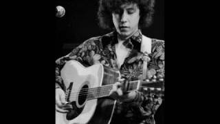 """""""Ring Around-A-Rosy Rag"""" Arlo Guthrie"""
