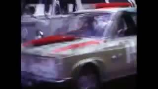 "Vídeo ""Hino do Trabalho""  - Tonicha (poema de António Feliciano de Castilho)"