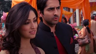 Vicky Donor   Bollywood Best Scenes   Ayushmann Khurrana & Yami Gautam Part 1