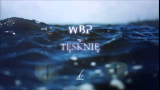 WBP-Tęsknie Prod. Haaru