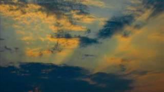 """Gloomy Sunday""    Sarah Vaughan"