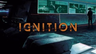Highlights RIOT: Ignition 2016