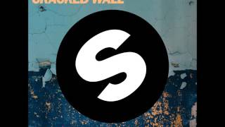 Florian Picasso x VASSY - Cracked Wall (Official Music)